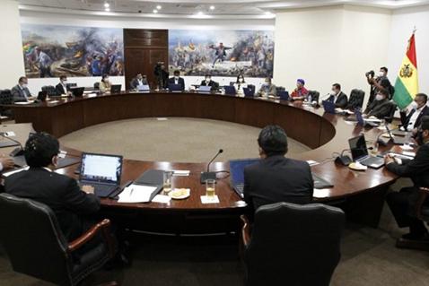 Empresarios-piden-reunion-con-el-Gabinete