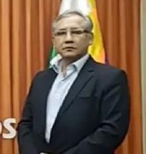 Wilson-Zelaya-asume-la-presidencia