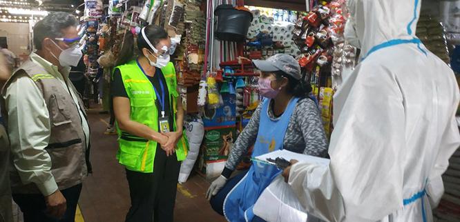 Medidas-preventivas-ante-el-rebrote-del-Coronavirus