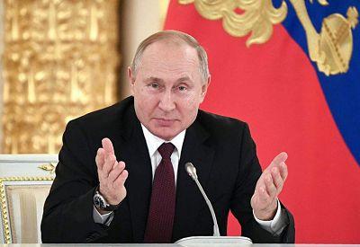 Putin-extiende-las-contrasanciones-a-Occidente-hasta-diciembre-de-2021