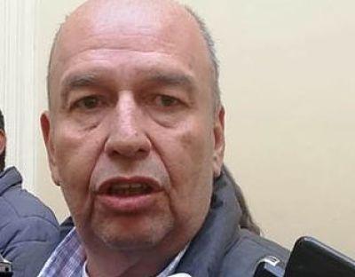Policia-reporta-que-ultimo-paradero-de-Arturo-Murillo-es-Estados-Unidos