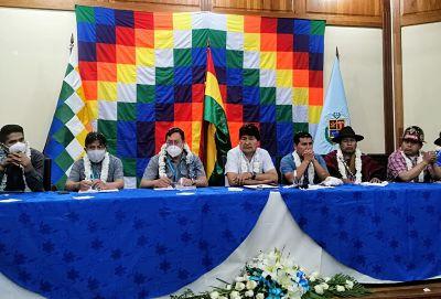 El-MAS-abre-ampliado-nacional-para-delinear-la-ruta-a-las-subnacionales