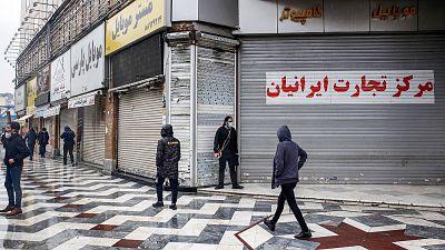 Iran-cierra-negocios-y-limita-viajes-por-el-coronavirus