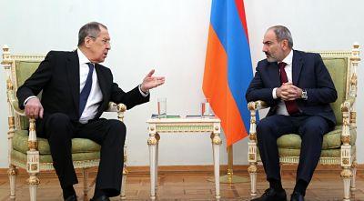 Armenia-busca-reforzar-la-cooperacion-militar-con-Rusia