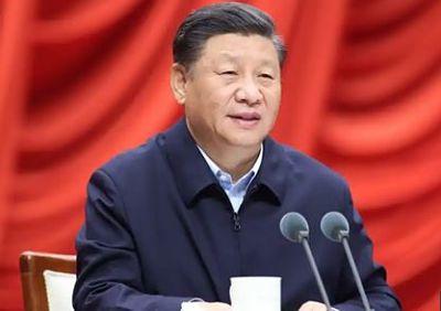 Xi-Jinping-propone-crear-un-sistema-internacional-de-codigos-sanitarios-basado-en-resultados-de-pruebas-de-coronavirus