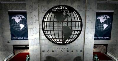 El-Banco-Mundial-advierte-que-pueden-repetirse-los--defaults---desordenados--de-la-decada-de-1980