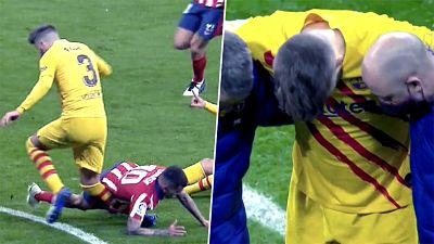 Barcelona-confirma-las-lesiones-de-Pique-y-Sergi-Roberto