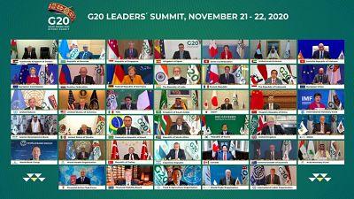 Lideres-del-G20-se-comprometieron-a-financiar-las-vacunas-contra-el-coronavirus-para-los-paises-pobres