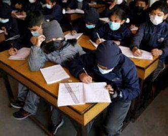 Ministro-de-Educacion-anuncia-que-las-clases-semipresenciales-en-colegios-iniciaran-en-febrero