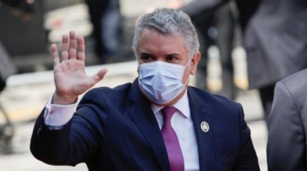 Duque-insiste-en-llamar--asesinatos-colectivos--a-las-recientes-masacres-en-Colombia