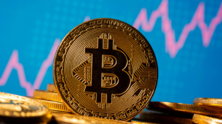 El-valor-del-bitcoin-supera-los-19.000-dolares-y-se-acerca-al-maximo-historico