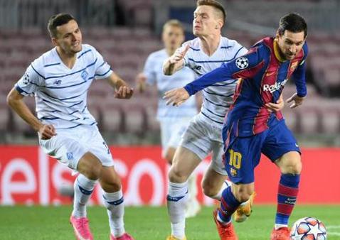 Sin-Messi,-el-Barsa-defiende-el-liderato-ante-Dinamo