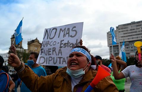 Congreso-da-marcha-atras-en-Guatemala