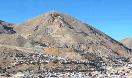 Minero-se-quita-la-vida-con-dinamitas-en-el-distrito-de-Huanuni
