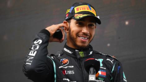 Revelan-los-salarios-millonarios-de-los-pilotos-de-Formula-1