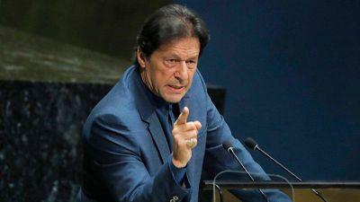 El-primer-ministro-de-Pakistan-da-luz-verde-a-la-ley-de-castracion-quimica-para-los-violadores-