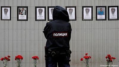 Rusia-bate-records-con-mas-de-25.000-nuevos-casos-y-mas-de-500-muertos