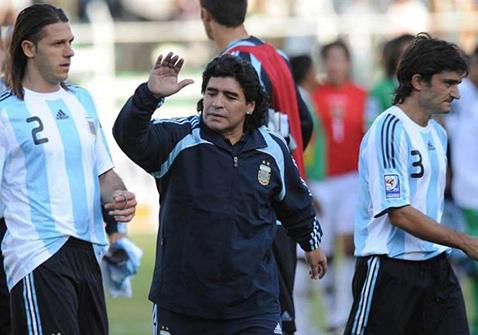 En-Bolivia-se-lamenta-el-fallecimiento-de-Diego-Maradona