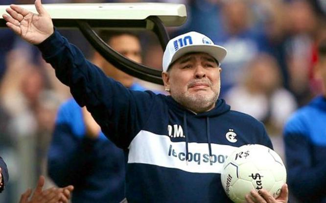 A-los-60-anos-muere-Diego-Armando-Maradona