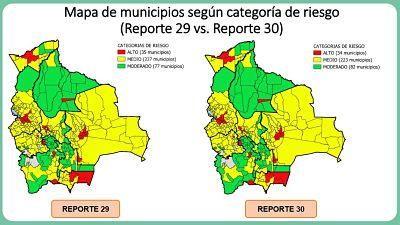 Numero-de-municipios-con-riesgo-alto-de-contagios-COVID-19-baja-a-34