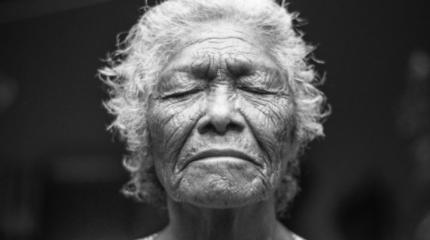 Cientificos-aseguran-haber-logrado-revertir-el-proceso-de-envejecimiento