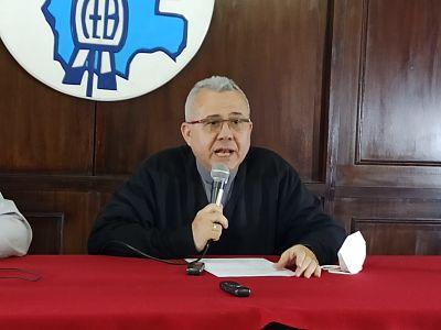 Iglesia-Catolica-aclara-que-no-tiene-dudas-sobre-la-transparencia-de-las-elecciones-del-18-de-octubre