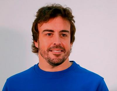 Fernando-Alonso:--Estoy-comprometido-con-mi-vuelta-a-la-Formula-1-