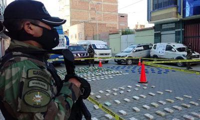 FELCN-secuestra-497-kilos-de-droga-y-afecta-con-casi-un-millon-de-dolares-al-narcotrafico