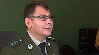 Coronel-Aguilera-niega-persecucion-a-Murillo-y-lo-califica-como--el-hombre-mas-poderoso-de-Bolivia-