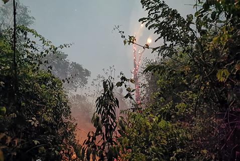 Hay-22-incendios-en-Bolivia-todos-estan-activos-en-Santa-Cruz