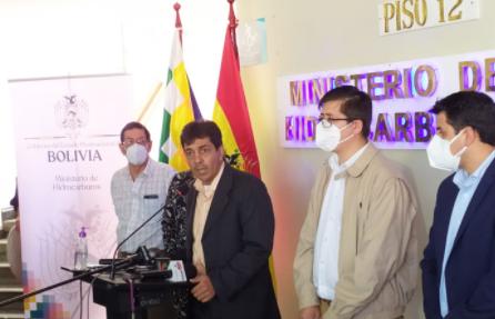 Zamora-revela-que-dejan-el-gobierno-con-reservas-de-gas-de-8.95-TCF-decreciente