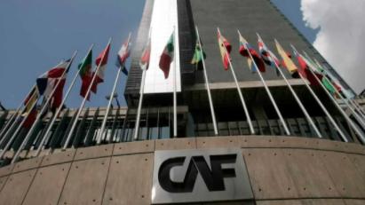 Mexico-se-convierte-en-miembro-pleno-de-CAF