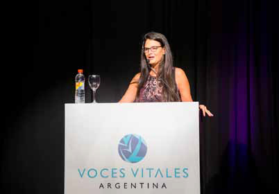 Voces-vitales-realizara-su-evento-en-forma-virtual