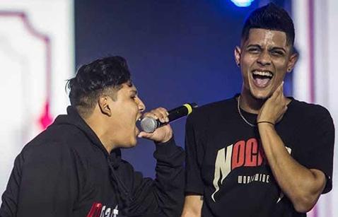 Hip-hop-en-El-Altillo-la-propuesta-cutural-del-municipio