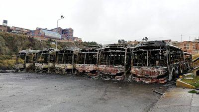 Caso-quema-de-buses-PumaKatari:-Revilla-espera-que-la-justicia-actue-sin-moviles-politicos
