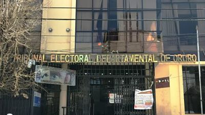 TED-de-Oruro-esta-abierto-a-cualquier-revision-de-actas