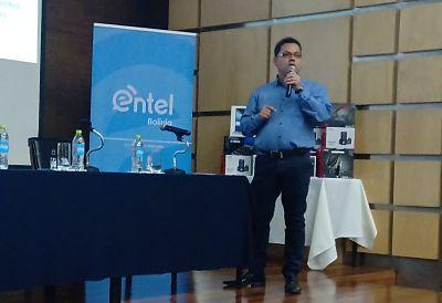 ENTEL-genero-Bs.-420-millones-en-utilidades-y-proyecta-un-HUB-de-telecomunicaciones-con-sede-en-Bolivia