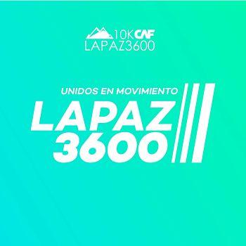 Todo-listo-para-el-evento-virtual--Unidos-en-Movimiento-La-Paz-3600-