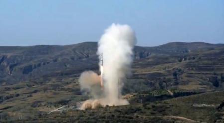 China-lanza-al-espacio-el-primer-satelite-6G-del-mundo