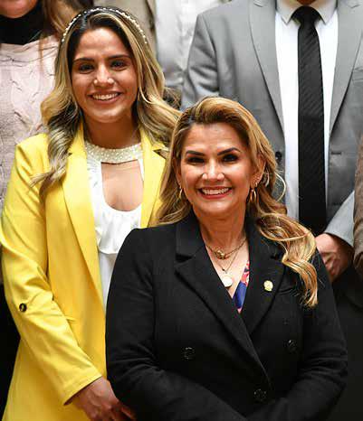 Presidenta-vuelve-al-Beni-y-denuncia-acoso