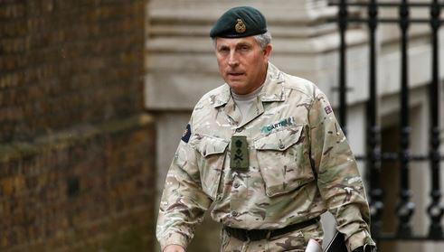 El-jefe-de-las-Fuerzas-Armadas-britanicas-advierte-que-la-pandemia-podria-crear-nuevas-amenazas-de-seguridad-en-el-mundo,-incluso-la-guerra-