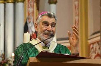 Iglesia-dice-que-en-esta-nueva-etapa,-Bolivia-no-necesita-resentimientos-sino-reconciliacion