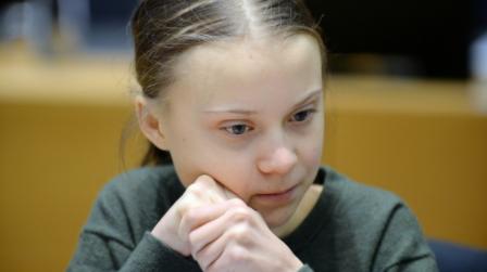 Greta-Thunberg-tilda-de--hipocritas--a-los-politicos-por-su-inaccion-ante-la-crisis-climatica