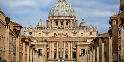 El-Vaticano-reconoce-a-Biden-como-presidente-electo-y-pide--unidad--en-EEUU