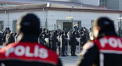 Turquia-ordena-la-detencion-de-82-militares-por-supuesto-golpismo