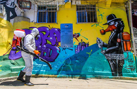 Sao-Paulo-retoma-medidas-sanitarias