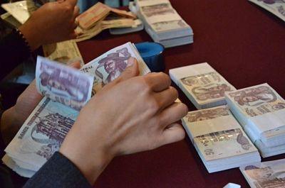 TGN-inicia-pago-del-aguinaldo-de-Navidad-al-sector-publico-y-rentistas-del-Sistema-de-Reparto