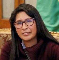 Organizaciones-sociales-de-El-Alto-proclaman-a-Eva-Copa-como-candidata-a-la-Alcaldia