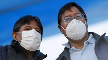 Arce-viajara-a-Brasil-para-control-medico-tras-vencer-el-cancer;-Choquehuanca-asumira-el-mando-del-pais-de-forma-interina