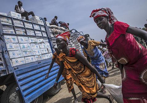 270-millones-al-borde-de-la-hambruna